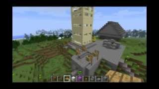 BetoCity - Ep 1 - Uma nova cidade