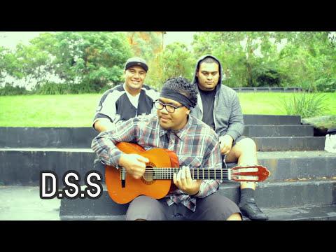 D.S.S - Ganja Farmer [ Jam-Edit ]