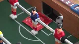 SeX - Football.mp4