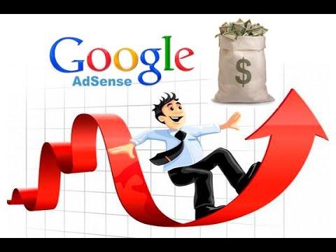 تفعيل حساب جوجل ادسنس بدون pin code - مساعدك في adsense