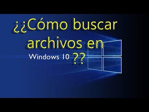 Windows 7:Solución Al Problema
