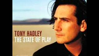 Watch Tony Hadley Lost In Your Love video