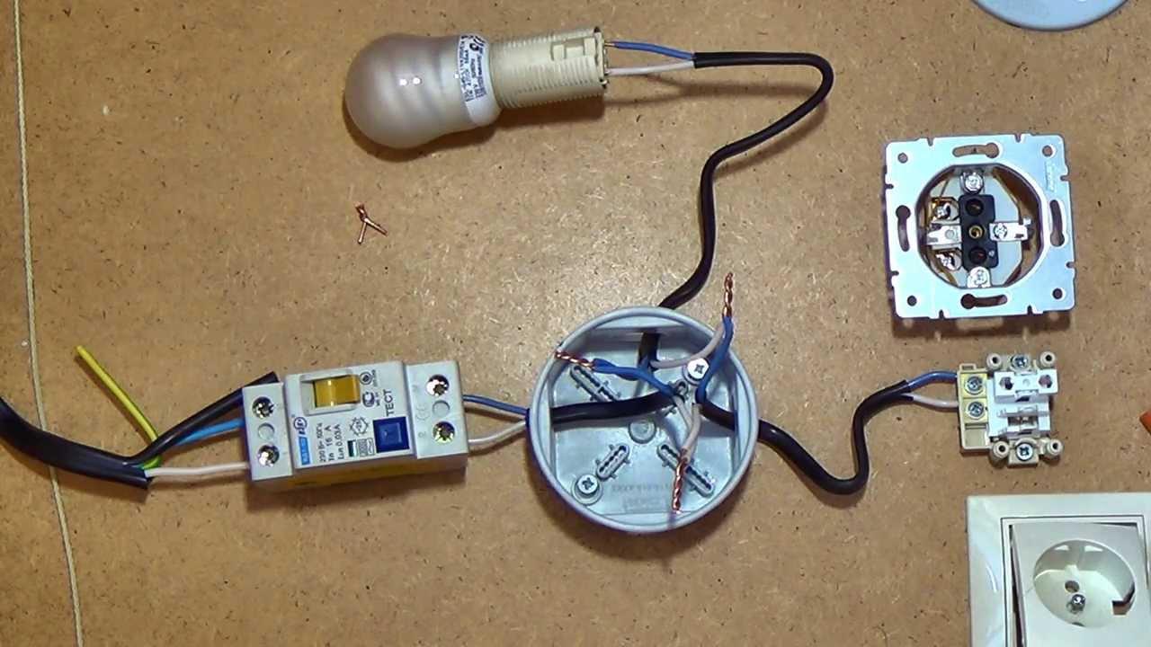 Как сделать проводку в квартире фото 588