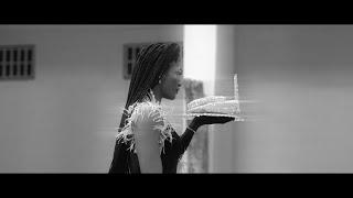 Marv OTM & PsychoYP - Rain Dance Chain Dance (Official Video)