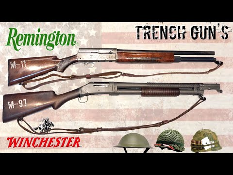 so-why-didn't-the-military-use-auto-loading-shotguns-for-their-trench-gun's-?