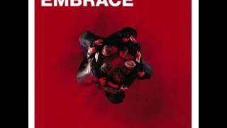 Embrace - Feels Like Glue [HQ] (Full album version)