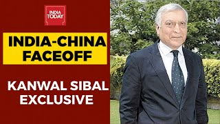 India-China Faceoff: China Made Huge Mistake, Says Former Foreign Secretary Kanwal Sibal