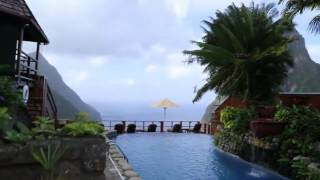 A mix of footage from our last trip to St. Lucia. Good times. Place...