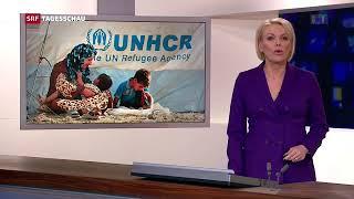 UN Migrationspakt - Die Schweiz ist vermutlich nicht dabei! 😊