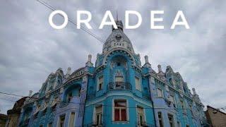 Raid matrimoniale Ceadâr-Lunga Moldova