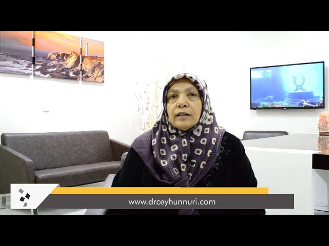 BEL FITIĞI - Dr. Ceyhun Nuri – Hacer Uzer