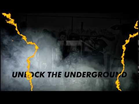 UTU Unlock The Underground