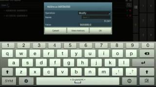 Fifa 14 Manager Mode Hack Android