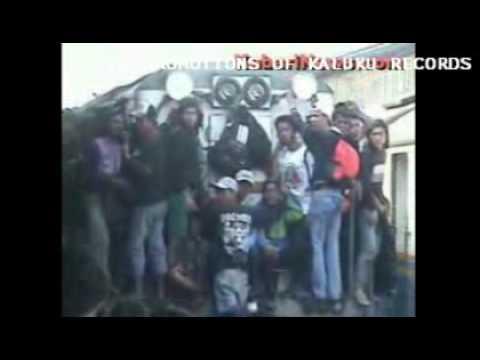 PULANG KAMPUNG - PALLO (Post Pop from Indonesian)