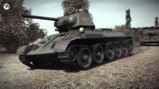 Обоянь. Решающее танковое сражение (ч-2)