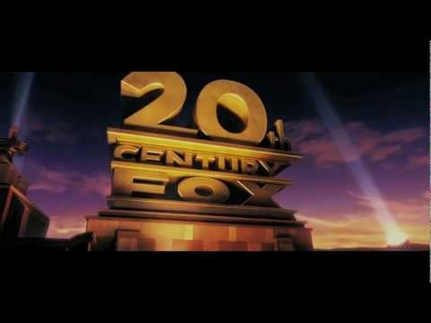 Люди Икс: Первый класс / X-Men: First Class (2011) Трейлериз YouTube · С высокой четкостью · Длительность: 1 мин32 с  · Просмотры: более 1000 · отправлено: 09.09.2011 · кем отправлено: TheGunj2000