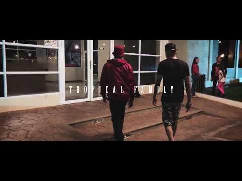 Angel TF x Nero -  Capo de Capi 🍕 Video Oficial Shot By 🎥 Rojas