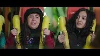 Download Video شريهان وهاني الدبدوب في الملاهي هتموت من الضحك مسلسل نيلي وشريهان | Comedy MP3 3GP MP4