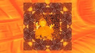 helios the sun god - dwizzle delight [ep]