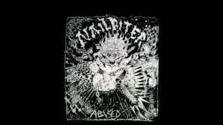 NAILBITER - Abused [FULL EP]
