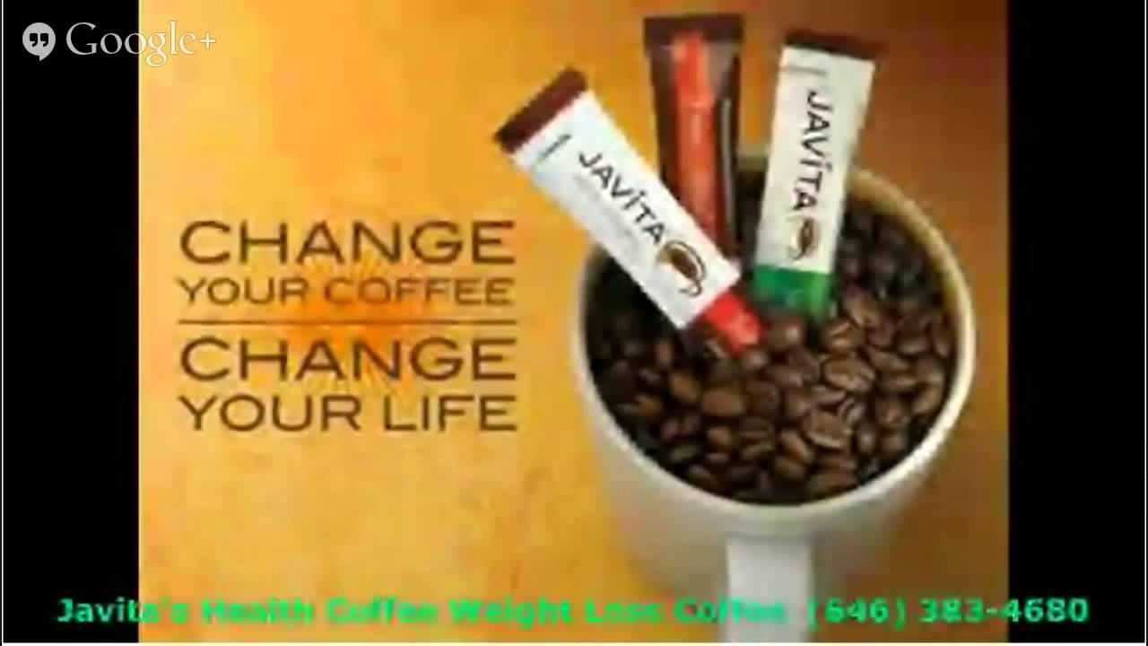 Make Money Weight Loss Coffee Javita Coffee Review Here 646 383