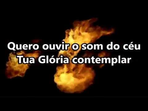 ATOS 2 -  GABRIELA ROCHA (PLAYBACK LEGENDADO)
