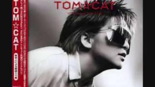 TOM☆CAT - LADY BLUE II ~クリスマス・ソング~