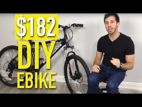 making-a-super-cheap-electric-bike-(for-$182)