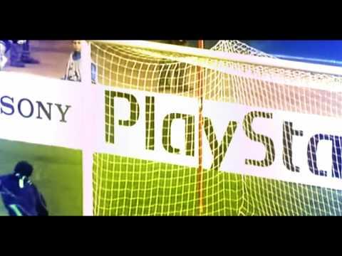 Arsenal Vs Man City Streaming Yalla Shoot