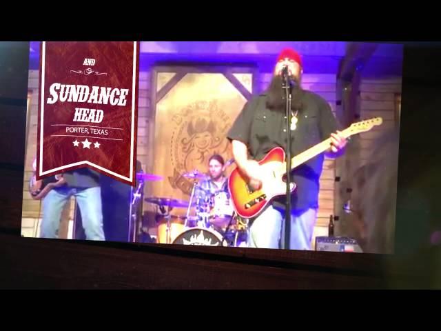 GEMCC Texas Sawmill Festival Musical Entertainment