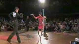 2005 SEA GAMES DANCESPORT COMPETITION 04