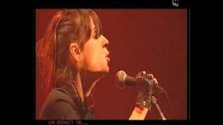 Cat Power - Could We (Live)