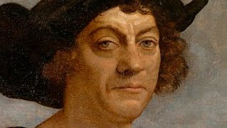 The Strange And Bizarre Truth About Christopher Columbus