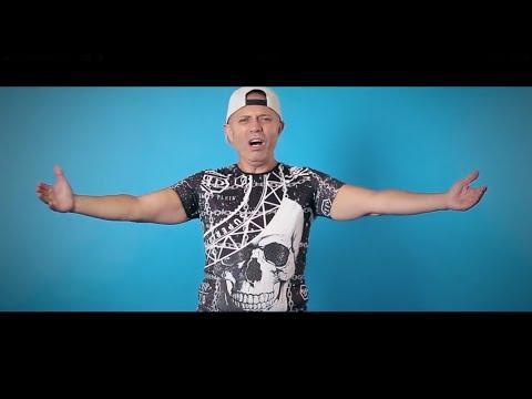 NICOLAE GUTA - Am avut femei o mie [SUPER HIT 2018] Videoclip (colaj)