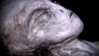 5 самых убедительных доказательств того, что пришельцы существуют