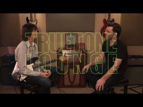 Subscribe To Truetone Lounge on YouTube