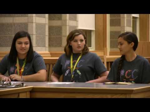 Somerset Berkley Regional School Committee - October 30, 2014