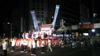 先週の大河ドラマ龍馬伝の第39回「馬関の奇跡~最終章突入!龍馬と高杉...