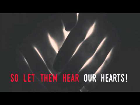Crown the Empire - Machines Lyrics