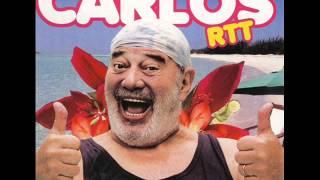Carlos - C
