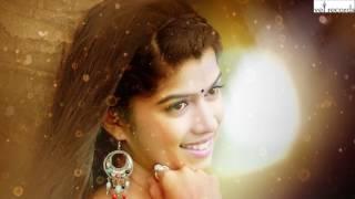 Rendu Rellu Aaru Full Songs   Arerey emaaindi Full Song - Anil, Mahima, Dr V K Naresh   