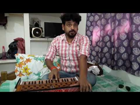 SANJEEV SINGH(bhojpuri singer)