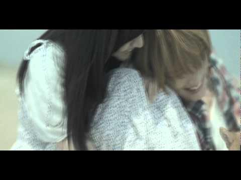[MV] Ayumi Hamasaki Ft JaeJoong - Blossom.avi
