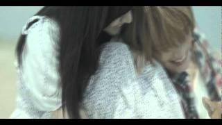 Mv Ayumi Hamasaki Ft Jaejoong Blossom.avi.mp3