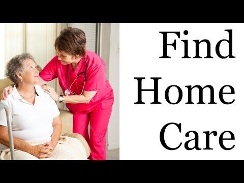 Home Care Services Orlando FL