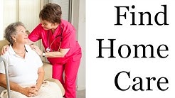 Home Care Services Orlando FL