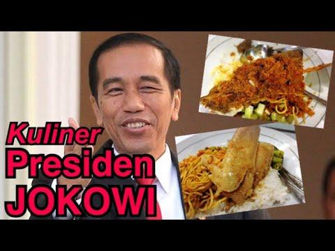 kuliner-presiden-#jokowi