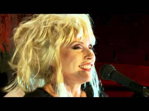 "Blondie - ""Mother"" - Official Video"