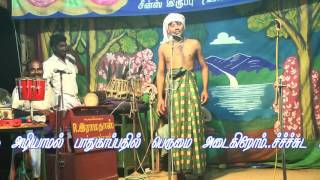 10 PATTY NADAGAM COMEDY KING RK SOLO COMEDYVOLUM 13