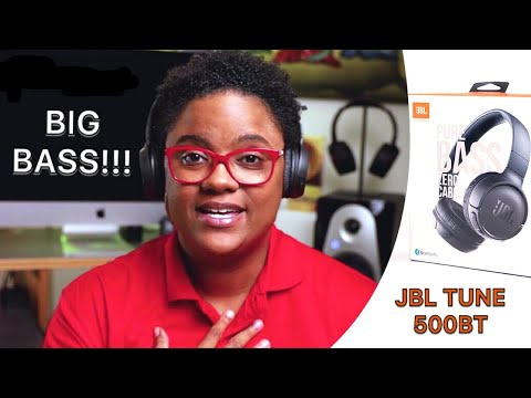 jbl-tune-500-bt-bluetooth-wireless-headphones-review